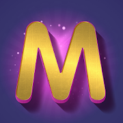 MundiGames – Slots, Bingo, Poker, Blackjack & more 1.8.20