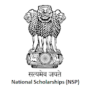 National Scholarships (NSP) 2.0