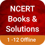 Ncert Books & Solutions 3.8