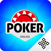 Poker 5 Card Draw – 5CD 102.1.52