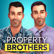 Property Brothers Home Design 1.9.3g