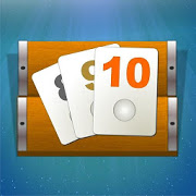 Rummy PRO – Remi Pe Tabla 2.3 and up