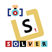 Scrabboard Solver – Scrabble Help and Cheating 2.0.81