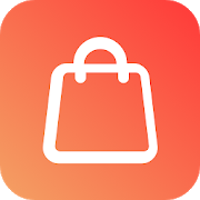 Shopwise- Shop & Save from Myntra, Flipkart & More 1.4.1