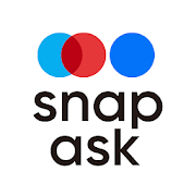 Snapask: Personalized Study App 8.05.01