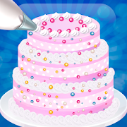 Sweet Escapes: Design a Bakery with Puzzle Games 4.9.455