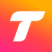 Tango – Live Video Broadcasts and Streaming Chats 6.35.1604667024