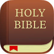 The Bible App Free + Audio, Offline, Daily Study 8.18.2