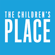 The Children's Place 31.0.0