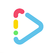TinyTap – Educational Games for Kids, by Teachers. 3.4.3 (200)