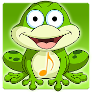 Toddler Sing and Play 2 Pro 2.7