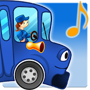 Toddler Sing and Play 3 2.4