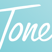 Tone It Up: Workout, Exercise & Fitness App 2.4.7