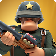 War Heroes: Strategy Card Game for Free 3.1.0