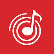 Wynk Music- New MP3 Hindi Songs Download HelloTune 3.11.4.0