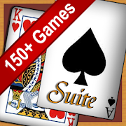 150+ Card Games Solitaire Pack 5.17
