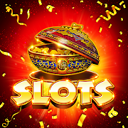 88 Fortunes Casino Games & Free Slot Machine Games 3.2.46