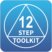 AA 12 Step Toolkit – 12 Steps RecoveryBox 0.9.3