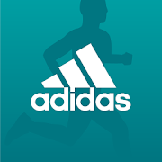 adidas Running App by Runtastic – Run Tracker