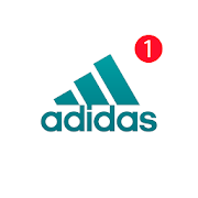 adidas Training by Runtastic – Workout Fitness App 5.4