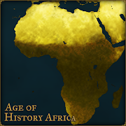 Age of History Africa 1.1622