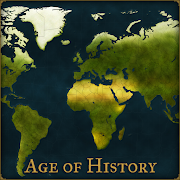 Age of History 1.1582