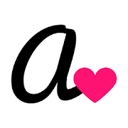 Aisle — Dating App For Indians 8.5.1