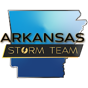 Arkansas Storm Team v4.35.5.2