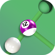 Ball Puzzle – Ball Games 3D 1.5.3