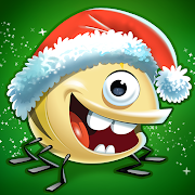 Best Fiends – Free Puzzle Game 8.8.0
