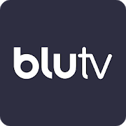 BluTV 5.0 and up