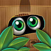 Boxie: Hidden Object Puzzle 1.10.12
