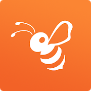 btaskee – Cleaning Services 2.33.0