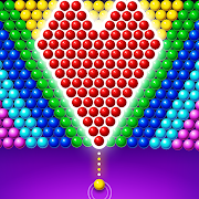 Bubble Shooter Mania 1.0.25