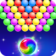 Bubble Shooter 108.0