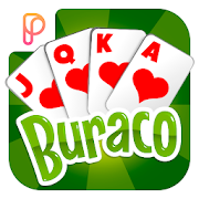 Buraco Loco : Play Bet Get Rich & Chat Online VIP 2.60.1