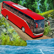 Bus Simulator 2019 New Game 2020 -Free Bus Games 2.00.0000