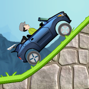Car Racing : Mountain Climb 1.0.7