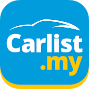 Carlist.my – New and Used Cars 5.8.6