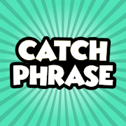 Catch Phrase : Group Party Game 3.0.5