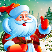 Christmas Crush Holiday Swapper Candy Match 3 Game 1.89