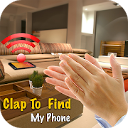 Clap To Find My Phone 8.4