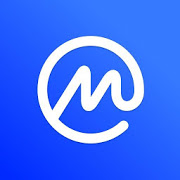 CoinMarketCap – Crypto Price Charts & Market Data 3.0.12