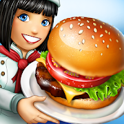 Cooking Fever 11.0.0