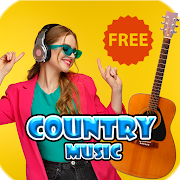 Country Music Free – The Best Songs Of All Time 3.0