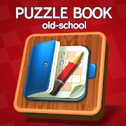 Daily Logic Puzzles & Number Games 1.8.9