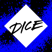 DICE: Tickets for Live Music, Clubs & Events 3.74.0