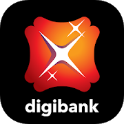 digibank by DBS Indonesia 1.7.02
