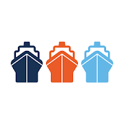 Direct Ferries – Ferry tickets 2.4.6