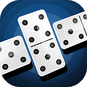 Dominos Game – Best Dominoes 2.0.18